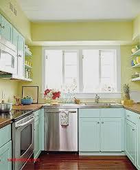 peinture cuisine tendance peinture cuisine tendance pour idees de deco de cuisine