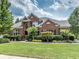 best charlotte real estate off market and on market charlotte