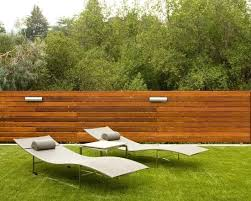 Fence Ideas For Garden Backyard Wood Fence Ideas Ideas For Garden Fences Backyard Fence