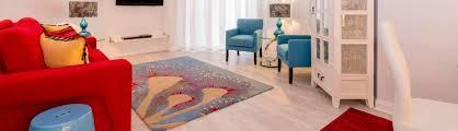 Dynamic Home Decor Houzz Dynamic Decor Interior Designs Brisbane Qld Au 4118