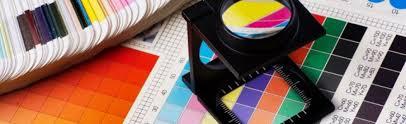 Blueprint Copies Near Me Boise Business Capitol Copy And Print