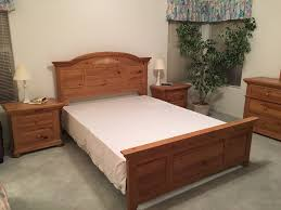 broyhill bedroom set broyhill bedroom furniture myfavoriteheadache com
