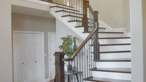 Staircase Ideas For Homes Wooden Staircase Designs For Homes Staircase Wall Design Ideas