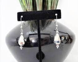 non metal earrings non metal earrings etsy