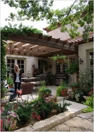 Waterproof Pergola Covers by Covered Pergola Retractable Canopy Waterproof Outdoor Living