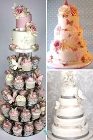 butterfly wedding cake butterfly wedding ideas that will make your heart skip a beat