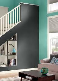 65 best paint colors images on pinterest exterior paint colors