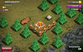 Coc Maps Clash Of Clans Game Secrets Clash Wiki Com