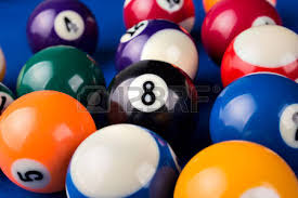 how to set up a pool table 39 elegant how to set up a pool table balls