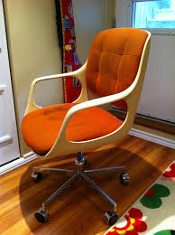 retro swivel chairs furniture chromcraft cochrane chairs dinette swivel chairs