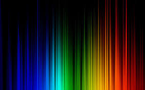 alive colors wallpapers neon live wallpaper android apps on google play