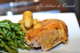 cuisiner sans graisse recettes le meilleur poulet rôti du monde les délices de vanish
