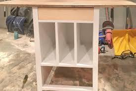 build it yourself desk plans i am a homemaker