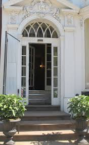 Entrance Doors by 54 Best Door And Window Pediments Images On Pinterest Doors