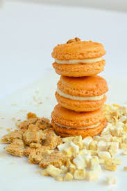 106 best macaron madness images on pinterest french macaron