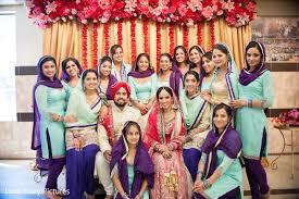 Indian Wedding Vase Story Inspiration Photo Gallery U2013 Indian Weddings Traditional Indian