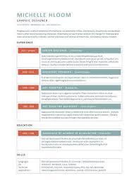 modern resume 2017 template free resume templates modern gfyork com
