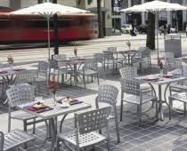 Tropitone Outdoor Patio Aluminum Furniture At Guaranteed Lowest Prices - Tropitone outdoor furniture