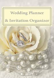 cheap wedding planner the knot wedding planner book cheap wedding planner organizer book