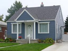 Estimate Cost Of Vinyl Siding by 8 Best Siding Options Compare Material Types Pros Cons