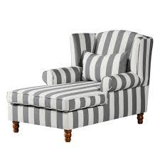 Wohnzimmerm El G Stig Online Kaufen Uncategorized Kleines Sessel Günstig Online Kaufen Wohnzimmer
