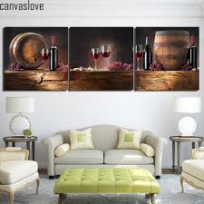 compare prices on wine barrel decorations online shopping buy low
