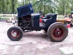 doodlebug se 1930 model aa ford doodlebug for sale photos technical