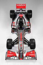 f1 cars gallery formula 1 2009 cars unveiled by car magazine