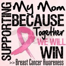 205 best breast cancer encouragement images on pinterest breast