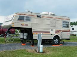 100 sunline camper trailer owners manual types of toyota