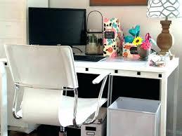 office desk decoration ideas unique office desks unique office desks exciting unusual office