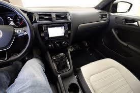 volkswagen jetta sports car 2016 volkswagen jetta sport stock 17063 for sale near albany ny