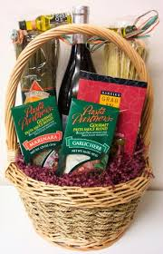 wine gift basket delivery free wine gift basket delivery free wine information