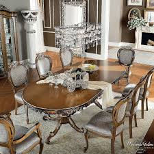 2018 french country dining chairs 38 photos 561restaurant com