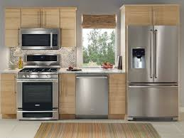 kitchen amazing kitchen appliances decorating ideas contemporary