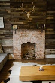 44 best fireplace reclaimed wood images on pinterest fireplace