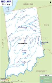 Labeled Map Of Us Tigris River On Map Alabama Rut Map