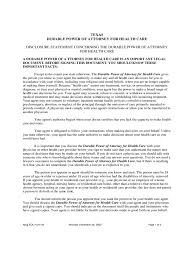 Free Power Of Attorney Form Texas To Print by Texas Power Of Attorney Form Free Templates In Pdf Word Excel