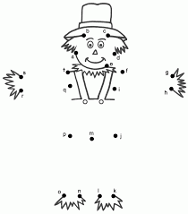 abc dot to dot printable worksheets the best and most