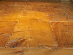 amtico vinyl plank flooring
