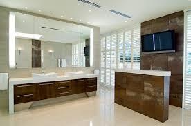 designer master bathrooms 5 amazing designer master bathrooms photos ewdinteriors