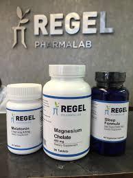 Sleep Number Bed Error E3 Nutrients Archives Regel Pharmalab Regel Pharmalab