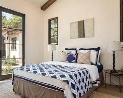 Houzz Bedroom Design Top 20 Guest Bedroom Ideas U0026 Decoration Pictures Houzz
