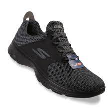 Sepatu Skechers Laki sneakers skechers lazada co id