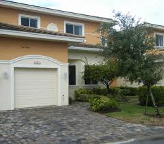 Homes For Sale Vero Beach Fl 32962 2576 Langrove Lane Sw Vero Beach Fl Florida Real Estate