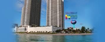 halloween city locations miami fl hallandale beach fl official website official website