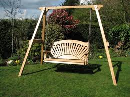 patio furniture 31 wonderful patio swing chair pictures design