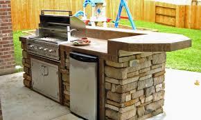 modern outdoor kitchen designs cabinet backyard designs with pool and outdoor kitchen awesome