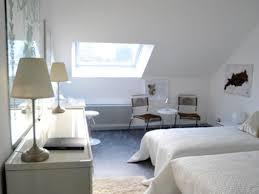 chambre avec vue le loft en chagne villers allerand