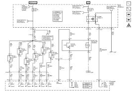 2002 trailblazer radio wiring diagram at wordoflife me